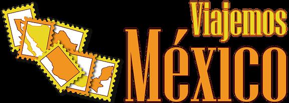 Viajemos Mexico
