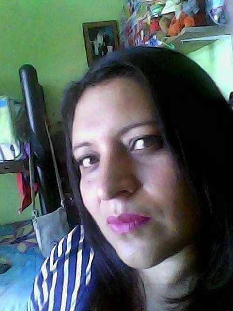 Lorena Trejo